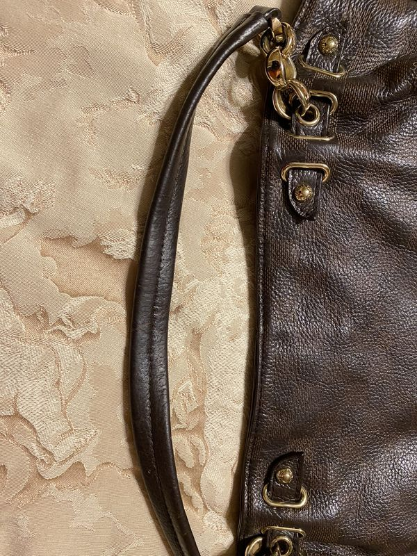 Beautiful purse 👛