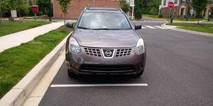 2008 Nissan Rouge for Sale in Alexandria, VA