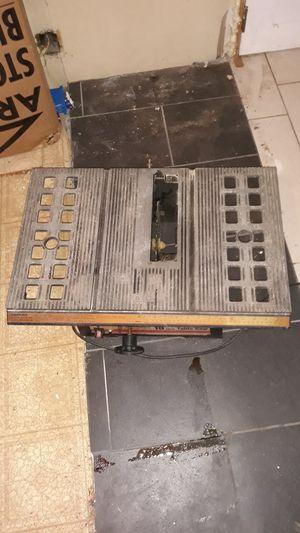 Table saw for Sale in Smyrna, GA