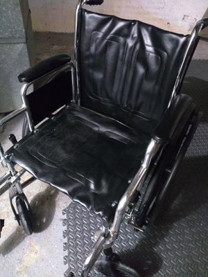 Wheelchair - Works Perfect! for Sale in Pittsburgh, PA
