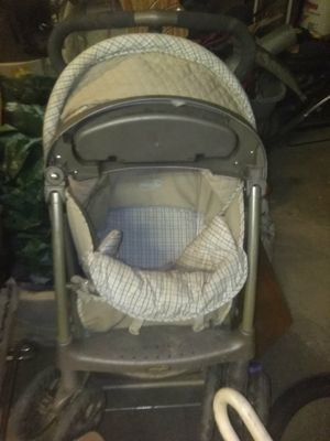 Stroller 15$ for Sale in Lancaster, OH