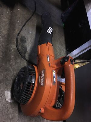 Gas leaf blower for Sale in Los Angeles, CA