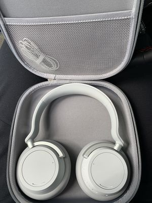 Microsoft Surface Headphones for Sale in Vancouver, WA