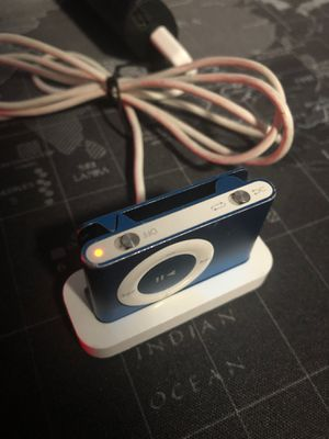 iPod Shuffle 2nd Gen (Great Condition) for Sale in Glendora, CA