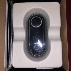 Video Doorbell for Sale in San Jose, CA
