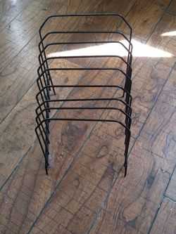 File Rack for Sale in San Diego,  CA