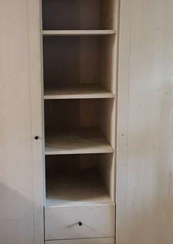IKEA Wardrobe/Armoire for Sale in Olympia,  WA