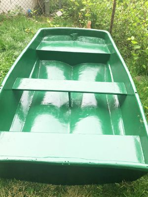 7 ft dinghy for Sale in Everett, MA