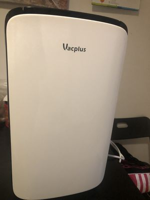 VACPLUS 30 Pints Dehumidifier for Sale in Chicago, IL
