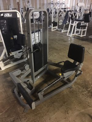 Cybex Rotary Calf for Sale in Houston, TX