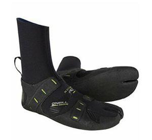 O'Neil Mutant Boot 3MM Split Toe Size 10 Men's for Sale in Los Angeles, CA