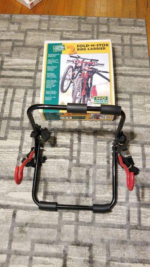 Bike carrier for Sale in Longwood, FL
