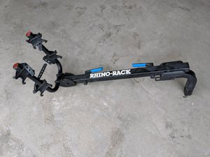 Rhino Bike Rack for Sale in Orem, UT