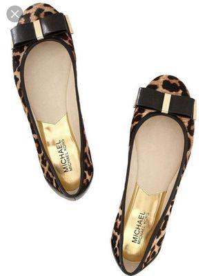 Michael Kors low heel, 9M for Sale in Seattle, WA