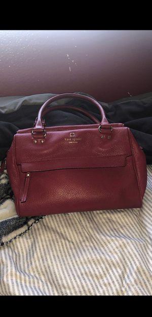 Kate Spade Purse//Wallet for Sale in Phoenix, AZ