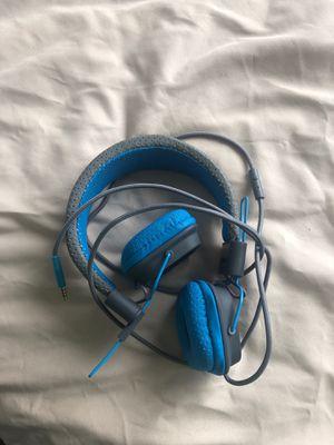 Headphones for Sale in Morgantown, WV