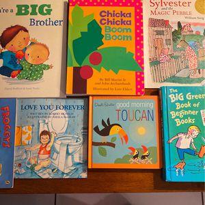 Children's Books for Sale in Bell Gardens, CA