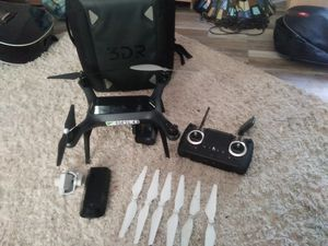 DRONE 3DR $250 for Sale in Austin, TX