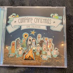 Campfire Christmas Volume I - Rend Collective for Sale in Boise,  ID