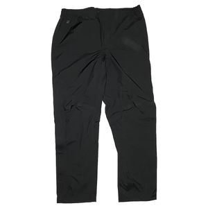 Patagonia Rain resistant pants for Sale in Montebello, CA