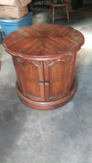 Cabinet for Sale in Weston, WV