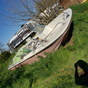 Boat for Sale in Reedley, CA