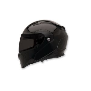 BELL MOTORCYCLE HELMET XL for Sale in Brooklyn, NY
