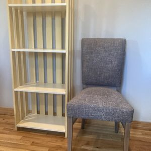 Bookcase for Sale in NJ, US