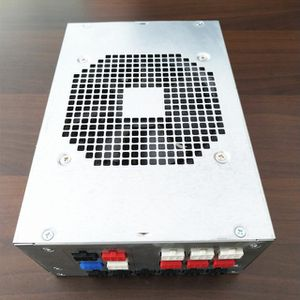 Dell 1500-Watts Power Supply for Alienware Area 51 for Sale in Rochester, NY