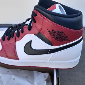JORDAN RETRO AIR 1asedian for Sale in City of Industry, CA