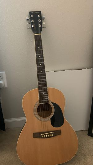 Acoustic Guitar - spectrum 3/4 size for Sale in Nashville, TN