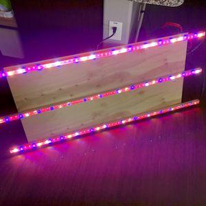 LED Grow Light Large Lights for Sale in Gilbert, AZ