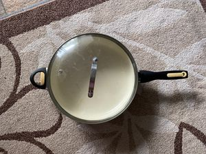 cooking pan excellent condition for Sale in Orlando, FL