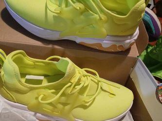 Nike Hurrachi for Sale in Kent,  WA