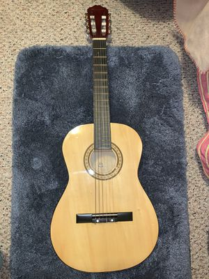 Guitar for Sale in Garden Grove, CA