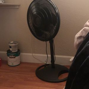 Extendable Fan for Sale in Stockton, CA