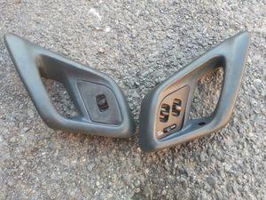 93 Acura Integra parts for Sale in Elizabeth, NJ