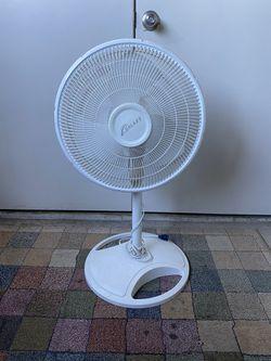 "20"" Oscillating Fan for Sale in San Diego,  CA"