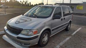 02 Chevy venture $1597 obo for Sale in Phoenix, AZ