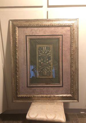 Frame for Sale in El Monte, CA
