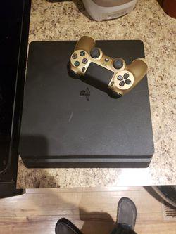 Playstation 4  for Sale in Denver, CO