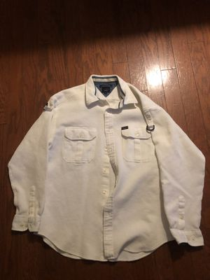 Vintage tommy jeans for Sale in Matthews, NC