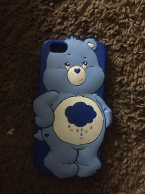 CareBear IPhone 6 case for Sale in Indianapolis, IN