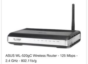 Router for Sale in Kissimmee, FL
