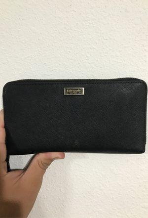 Kate Spade Wallet for Sale in Norwalk, CA