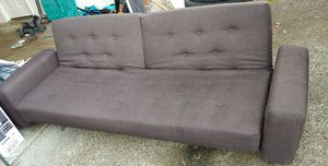 Clicker couch for Sale in Hillsboro, OR