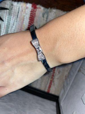 Kate spade bracelet for Sale in Chula Vista, CA
