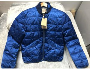 Men xs or boys xl Burberry jacket NEW for Sale in El Paso, TX
