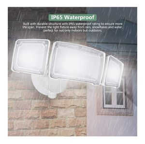 LED Outdoor Flood Lights for Sale in Burbank, CA