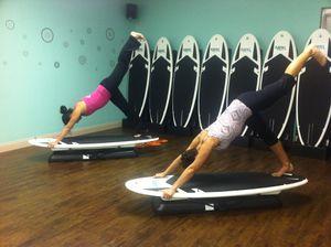 Surf set Surfboards for Sale in Hampton, VA